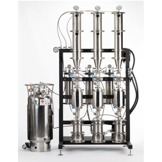 marijuana extractor, marijuana oil extractor, marijuana machine, cannabis extractor, cannabis oil extractor colorado, best cannabis oil extractor, anion usa, anion extractors, anion marijuana extractor